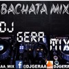 Music BACHATA MIX