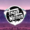 I hate yoy i love you ( Trap nation Remix)