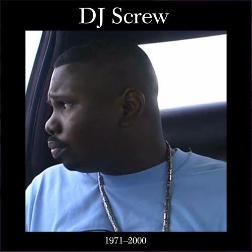Houston Rap Tapes Radio DJ Screw November 16 mix (11-16-16