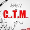 CTM-(Cache Ta Mamie)-JyAyVy- Bad Birthday