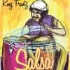 Take It All (Salsa)