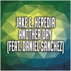 Another Day (with Bass and Vocals)