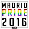 MADRID PRIDE 2016