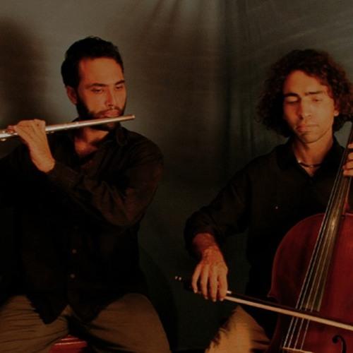 7-Bach