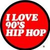 Download 90's Hip-Hop Mix-Nas, Notorious BIG, Jay-Z, Lox, Big Pun, Luniz, Foxy Brown, Wu Tang Clan, etc. Mp3