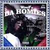 Lil Infamous x NEM x Locodunit x Dizzy Wright x Lil WooFy WooF - I Don't Want No Ho (Chan A-V Remix)