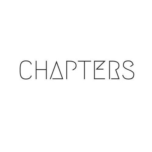 Chapters Promo Mix