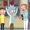 Ooo Nice Top - Rick And Morty S02E07 Big Trouble In Little Sanchez