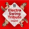 Danke Schoen (Bruce Leers Vintage remix)