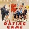 Ep 68 - The Dating Game