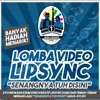 Audio Lomba LipSync- SENANGNYA TUH DI SINI - DOWNLOAD HERE