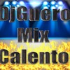 Djguero banda roja vs los players de tuzantla 2017 mix
