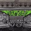 Download Good Talk The Podcast E2.MP3 Mp3