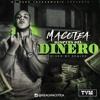 Despues Del Dinero - Macotea ft DJ Rare (Mixed By Scalez)