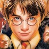 Harry Potter and The Sorcerer's Stone - Spoilercast #33