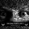 Cyrilien - Fracture Atmospheric (Zekiel Remix) Preview