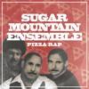Pizza Rap — Sugar Mountain Ensemble / CBB