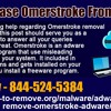 How To Erase Omerstroke From Your PC?