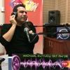 Berdan Mardini - Radyo Konseri ve Röportajı (Kasım-2016)