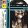 Diepvries - Space is the Place (2003 tape mix)