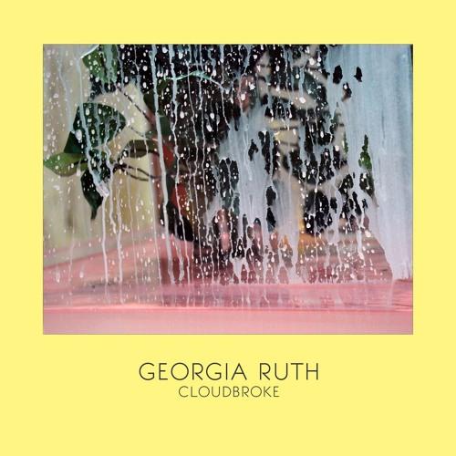 Cloudbroke (Ewan Pearson Remix)