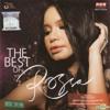 Rossa - Aku Bukan Untukmu (Cover)