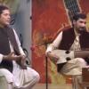 Meena Zorawara da. Irfan Kamal