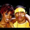 Nelly - Dilemma VS Wiz Khalifa - Black And Yellow ►Dj Skot Mashup Remix◄