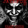 Jayefoe--Lil Wayne Krazy cover