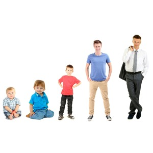 Érett személyiség vagy?  Íme 6 szempont, ami megmondja!