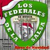 """AIRES DE NAVIDAD. (Homenaje a """"El Malo"""" del Bronx Willie Colon) Federico Junior. (SALSA NUEVA)"""