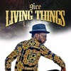 9ice   Living Things