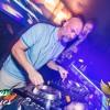 Venus Classics Nov 2016 mix by DJ Dave Ellis