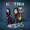 Download lagu Kotak Haters  Mp3