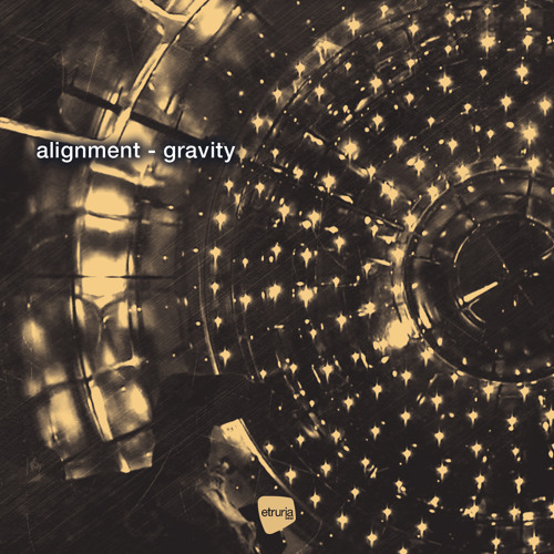 Alignment - Gravity (Reform remix)