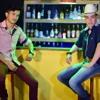 02. Paulo Henrique & Gabriel - Acabou