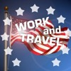 """Radio Independent Learning """"work and travel"""""""