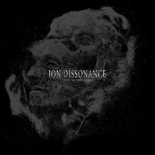 Ion Dissonance - Treading On Thin Ice