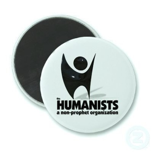 Mid West Humanist Radio Show 1 - Part 3 - Oaths