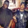 2Pac - B.I.G Notorious - Big Poppa (Nick Badza Remix)