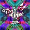 Megan Hamilton - Feelin' So Nice (Free Download)
