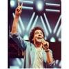 Download أغنية مش لايق عليا كاملة غناء الكينج محمد منير من مسلسل المغني رمضان 2016 Mp3