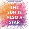 The Sun is Also a Star by Nicola Yoon--MashReads clip