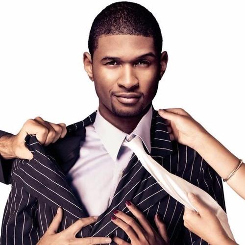 Download Lagu Taki Rumba Mp3: Download Lagu Usher