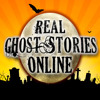 Peel Your Skin | Ghost Stories, Paranormal, Supernatural