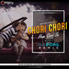 Chori Chori Hum Gori Se (Remix) - Dj Pop's