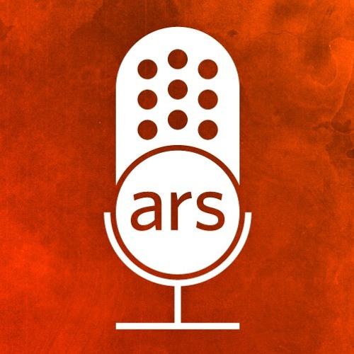 Ars Technica Live!