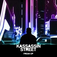 Kassassin Street - Do or Die