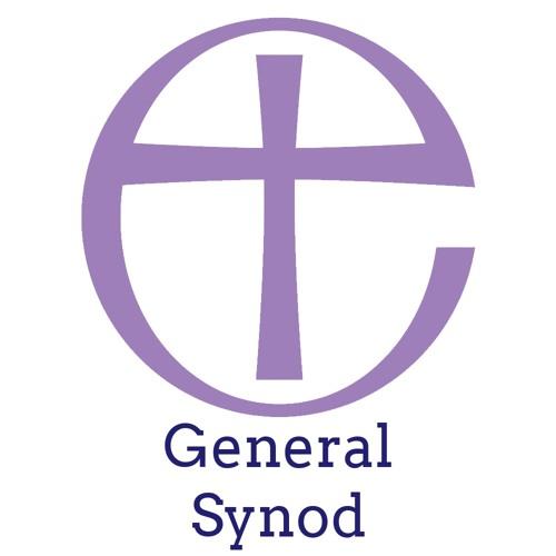 General Synod July 2016