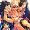 Fairy Tail Main Theme (Violin and Piano) - Taylor - 128K MP3.mp3